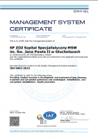 ISO9001_2015_eng_01