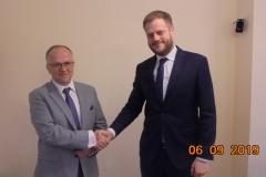 Podpisanie_umowy_04