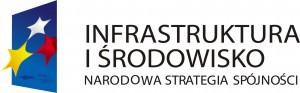 logo_InfraiŚrodo