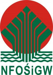 logo_NFOŚiGW