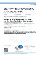 ISO9001_2015_pl_01