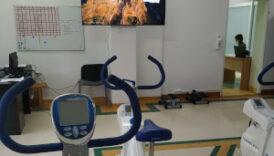Czytaj więcej o: Szczegółowe informacje dotyczące rehabilitacji dla osób po przebytej chorobie COVID-19