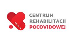 """Czytaj więcej o: Tak leczą powikłania po COVID-19. """"Część pozostanie inwalidami albo w zakresie układu oddechowego, albo krążenia"""""""