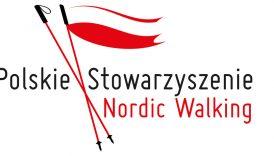 Czytaj więcej o: 10 kroków do zdrowia z kijkami do Nordic Walking
